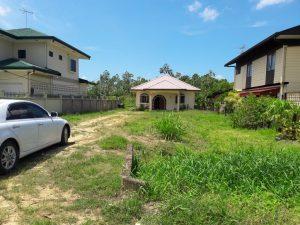 Perceel/kavel Te Koop in Suriname - SuriGrond