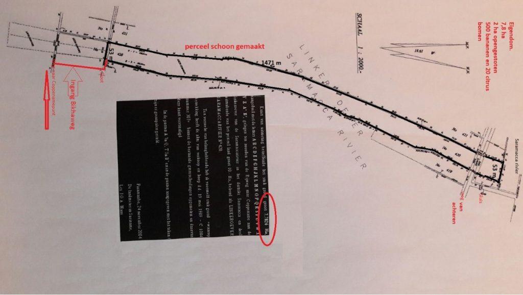 Deze afbeelding heeft een leeg alt-attribuut; de bestandsnaam is 575-km-Perceelkaart-v2-Middel-1024x578.jpg
