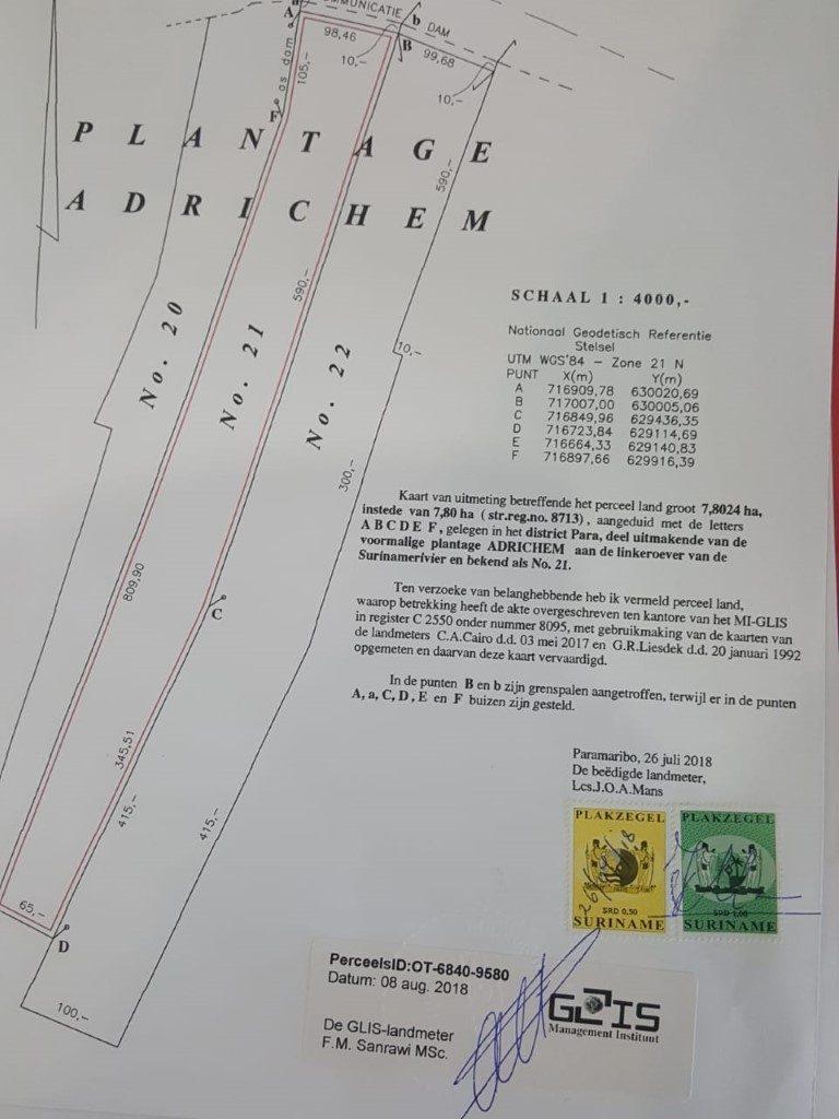 Deze afbeelding heeft een leeg alt-attribuut; de bestandsnaam is Kaart-Adrichem-78ha-Middel-768x1024.jpg